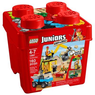 0667---LEGO-Juniors---Construcao