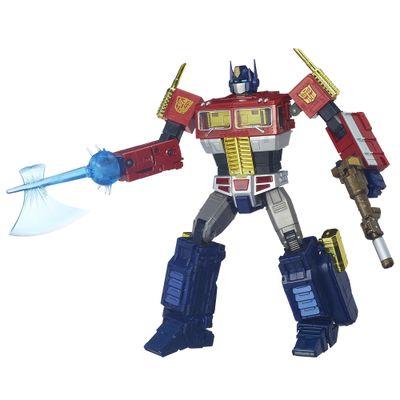 A7286-Boneco-Transformers-Platinum-Optimus-Prime-Hasbro