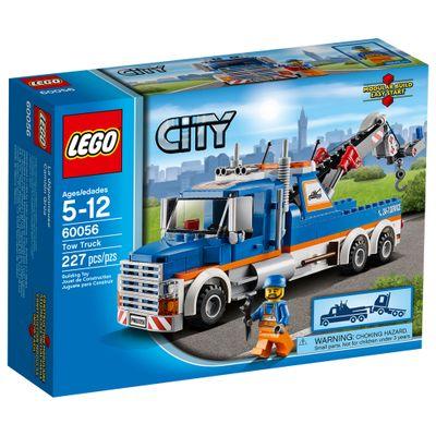 60056---LEGO-City---Caminhao-de-Reboque