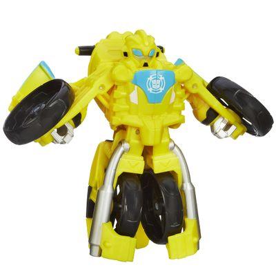 A7024-Boneco-Transformers-Rescue-Bots-Bumblebee-Hasbro_1