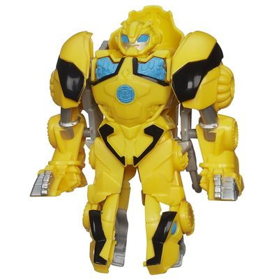 A7024-Boneco-Transformers-Rescue-Bots-Bumblebee-Robot-to-Raptor-Hasbro_1