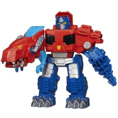 A7024-Boneco-Transformers-Rescue-Bots-Optimus-Prime-Robot-to-TRex-Hasbro_1