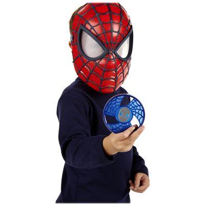Mascara-de-Visao-Spider-Man---Hasbro