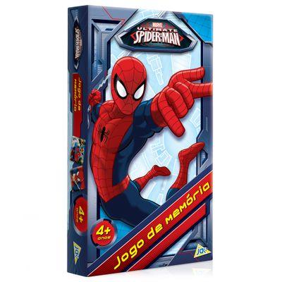 2074-Jogo-Memoria-Homem-Aranha-Toyster