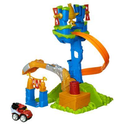 Pista-Estilingue-com-Catapulta-Angry-Birds-Go----Playskool---Hasbro