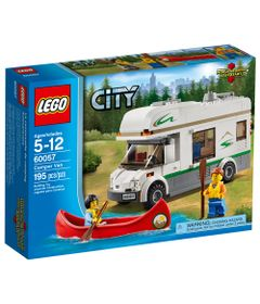60057---LEGO-City---Trailer