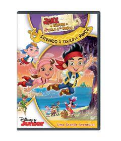 DVD-Jake-e-os-Piratas-da-Terra-do-Nunca-Salvando-a-Terra-do-Nunca