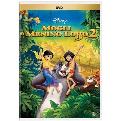 DVD-Mogli-O-Menino-Lobo-2