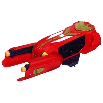 Lancador-de-Dardos-Nerf-Avengers---Iron-Man---Hasbro