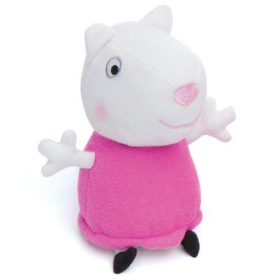 Pelucia-Peppa-Pig-e-Seus-Amigos---Suzy---17-cm---Estrela