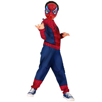 Fantasia-Luxo---The-Amazing-Spider-Man-2---Rubies---1053