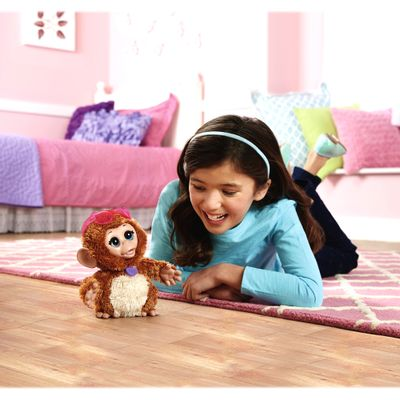 FurReal-Friends---Minha-Macaquinha-Feliz---Hasbro