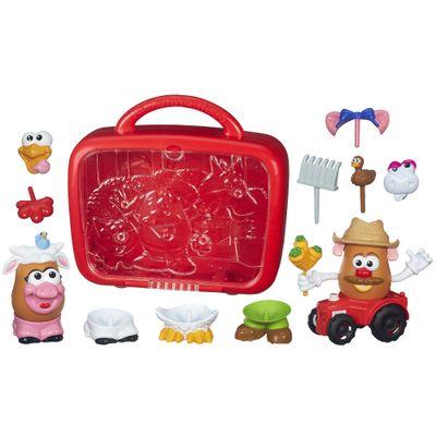 A5730-Maleta-Bonecos-Mr-Potato-Head-Fazenda-Playskool-Hasbro