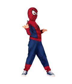 Fantasia-Longa---The-Amazing-Spider-Man-2---Rubies---1052