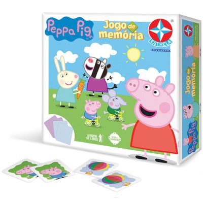 Jogo-da-Memoria---Peppa-Pig---Estrela---1201602000109