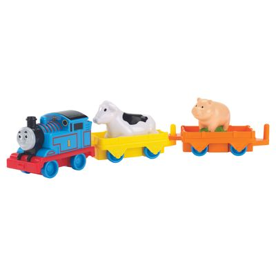 BJL57-Thomas---Friends-Thomas-e-o-Comboio-da-Fazenda-Fisher-Price