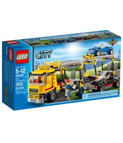 60060---LEGO-City---Transporte-de-Automoveis