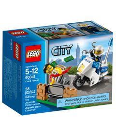 60041---LEGO-City---Perseguicao-de-Bandido