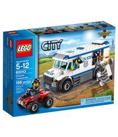 60043---LEGO-City---Locomocao-de-Prisioneiros