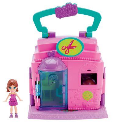 CCJ01-Boneca-Polly-Pocket-Vila-da-Polly-Salao-de-Beleza-Y6087-Mattel