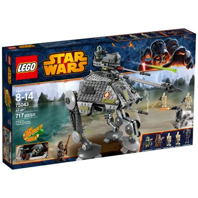 75043---LEGO-Star-Wars---AT-AP