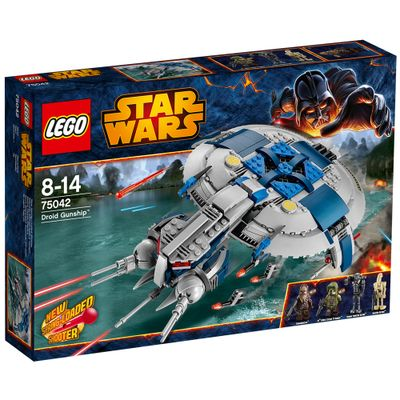 75042---LEGO-Star-Wars---Droid-Gunship