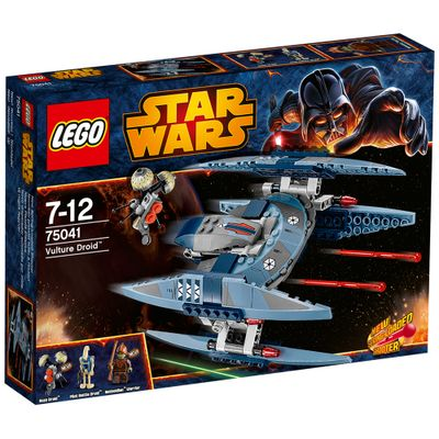 75041---LEGO-Star-Wars---Vulture-Droid