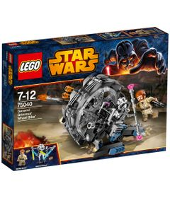 75040---LEGO-Star-Wars---General-Grievous-Wheel-Bike