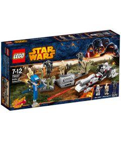 75037---LEGO-Star-Wars---Battle-on-Saleucami