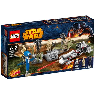 75037---LEGO-Star-Wars---Battle-on-Saleucami