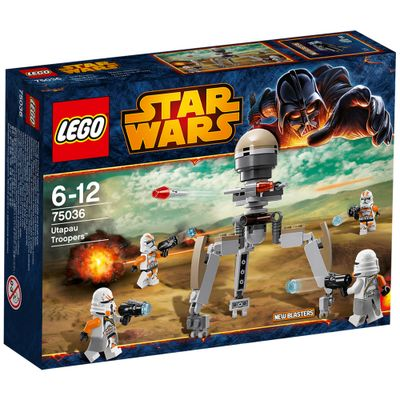 75036---LEGO-Star-Wars---Utapau-Troopers