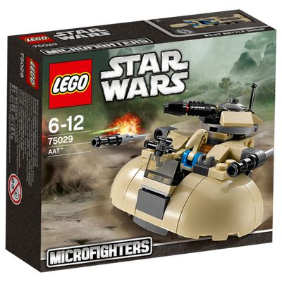 75029---LEGO-Star-Wars-Microfighters---AAT