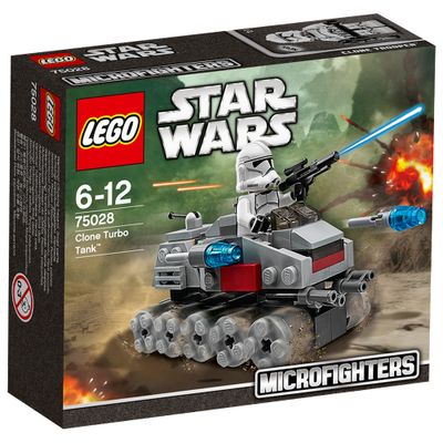 75028---LEGO-Star-Wars-Microfighters---Clone-Turbo-Tank