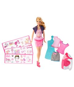 Boneca-Barbie-Estampa-Fashion---Mattel