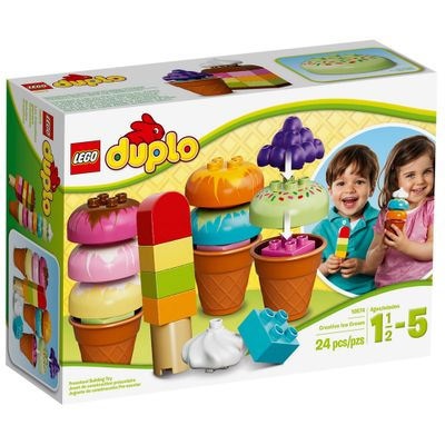 10574---LEGO-Duplo---Sorvetes-Criativos