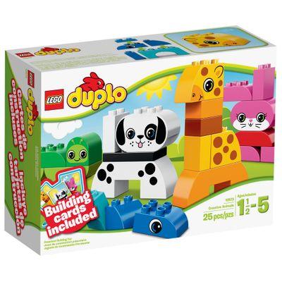 10573---LEGO-Duplo---Animais-Criativos