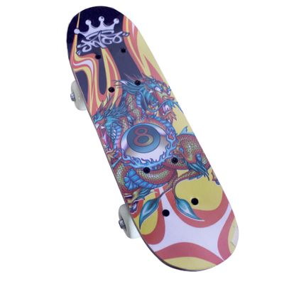 Skate-Pequeno-Dragao-Fenix