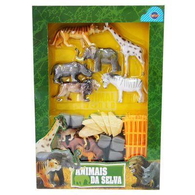 Conjunto-Bichos-em-Miniatura---Caixa-Animais-da-Selva---Toyng---23913