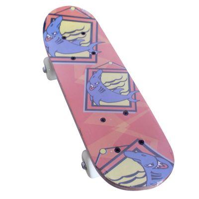 Skate-Pequeno-Tubarao-Fenix