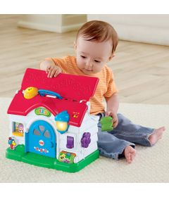 BGB77-Mundo-Cachorrinho-Aprender-e-Brincar-Fisher-Price