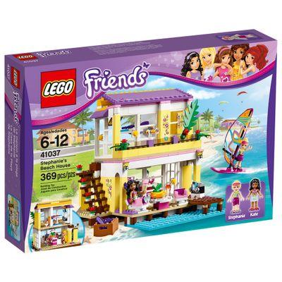 41037---LEGO-Friends---A-Casa-da-Praia-da-Stephanie