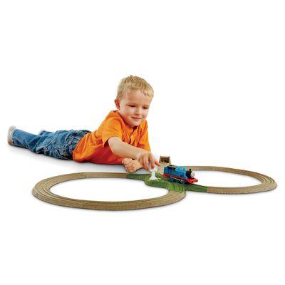 Ferrovia-Thomas---Friends---Ferrovia-8-do-Thomas---Trackmaster---Fisher-Price