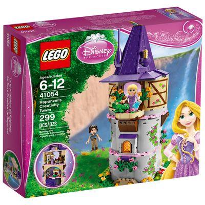41054---LEGO-Princesas-Disney---A-Torre-da-Criatividade-da-Rapunzel