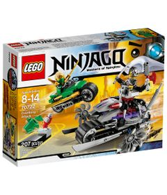 70722---LEGO-Ninjago---Ataque-OverBorg