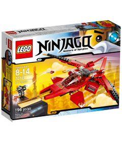 70721---LEGO-Ninjago---Aviao-de-Caca-de-Kai