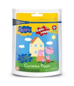 Super-Massa-Carimbo-da-Peppa-Pig---Sortido---Estrela