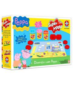 Super-Massa-Diversao-com-a-Peppa-Pig---Estrela