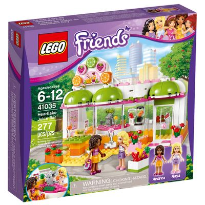 41035---LEGO-Friends---Frutaria-de-Heartlake
