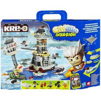 A6930-Kre-o-CityVille-Invasion-Prisao-Dr-Mayhem-Hasbro