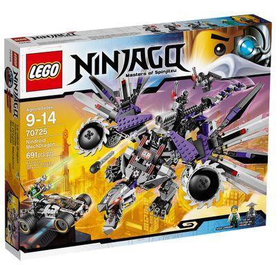 70725---LEGO-Ninjago---Nindroid-MechDragon